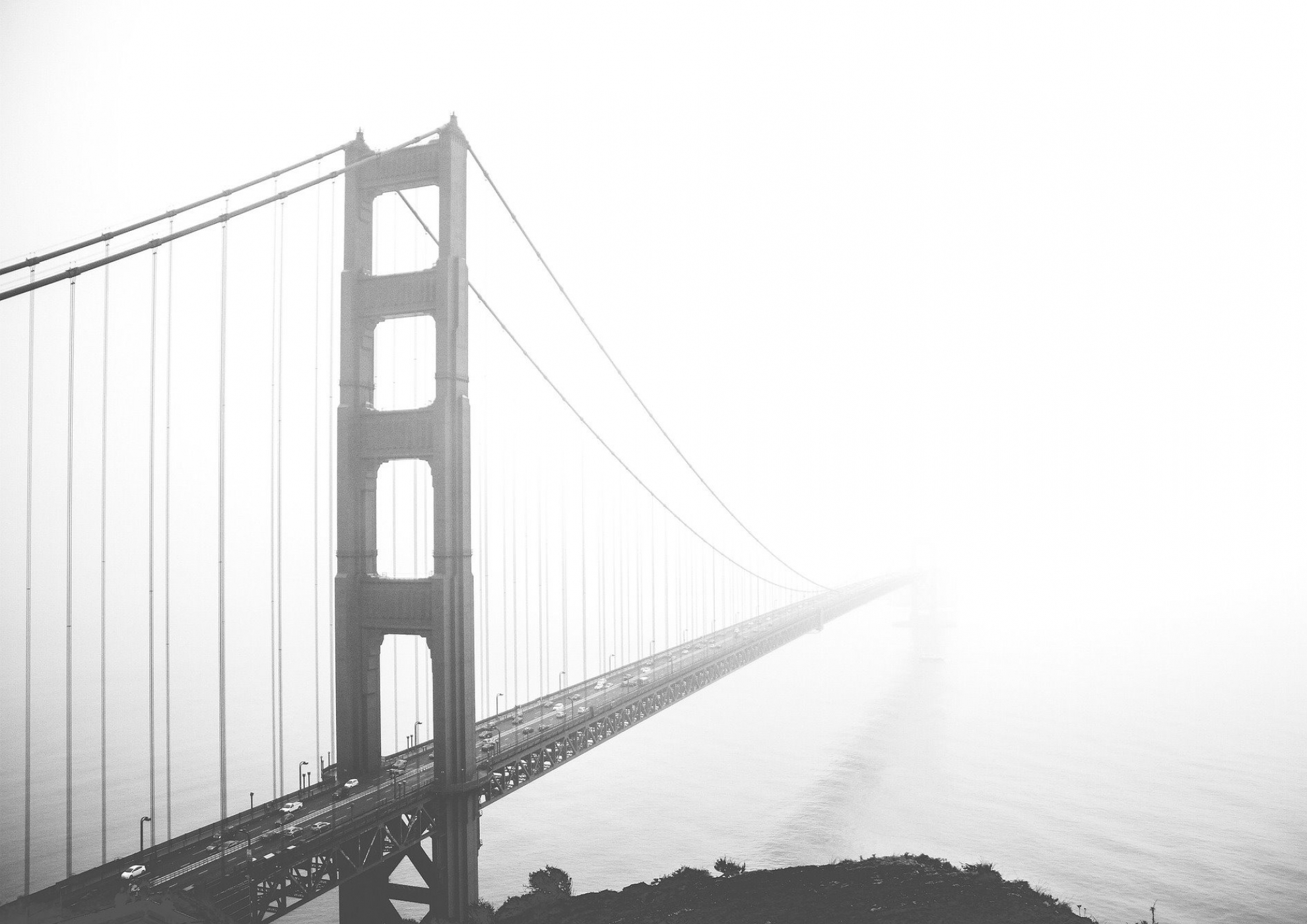gallery/golden-gate-bridge-690264_1920